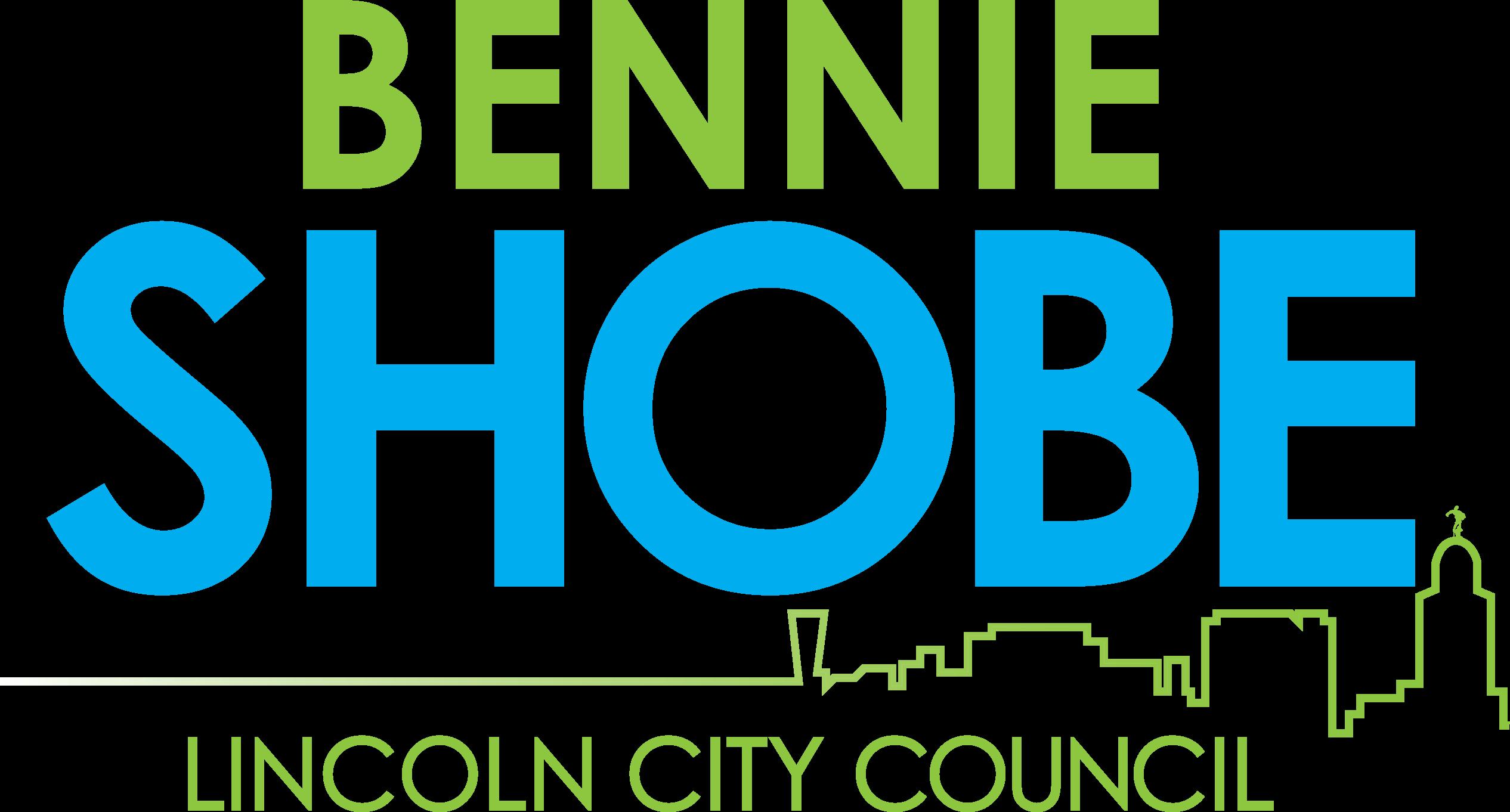 Bennie Shobe